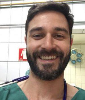http://52.67.210.75/wp-content/uploads/2017/07/Rodrigo-300x350.jpeg